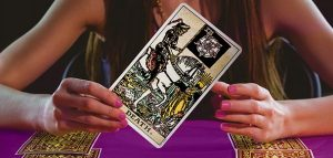 How to Do a Tarot Reading-Free Online Quick Guide