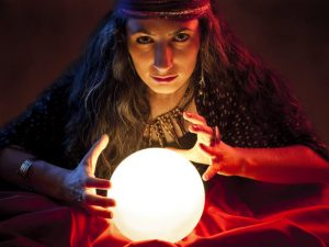 Psychic Reading Online Free | What You Must Know