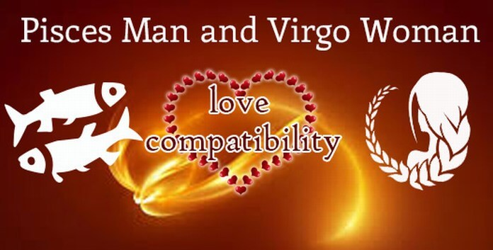 pisces-man-and-virgo-woman-love-compatibility