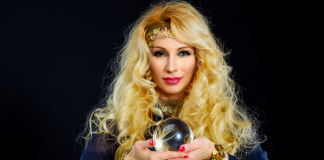 Real Fortune Tellers Online